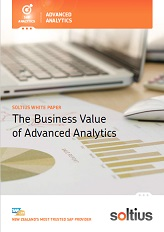 business_case_analytics_white_paper_cover