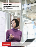 Oracle_Cloud_ERP_whitepaper_150