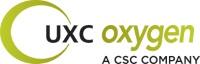 UXC-Oxygen-CSC-200