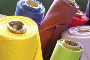 Spotlight fabrics