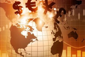 money transfer Commbank_Barclays