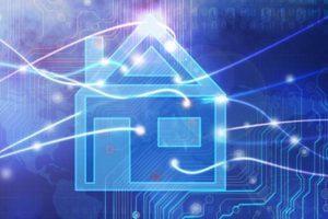 REA - digital real estate