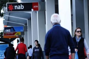 nab bank outages