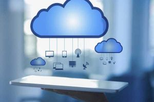 ECM-in-the-Cloud