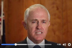 Turnbull_457_abolished