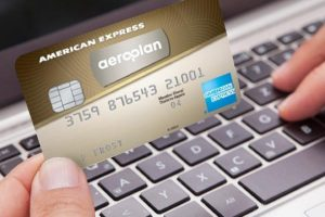 Archaic payments