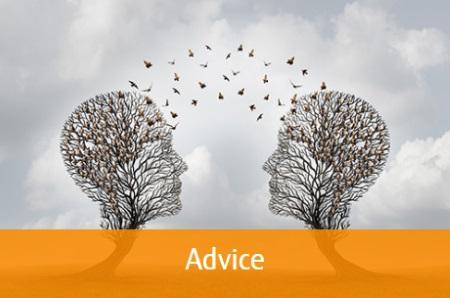 Fujitsu_Advice