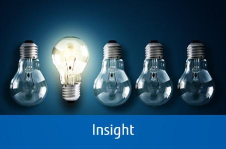 Fujitsu_Insight