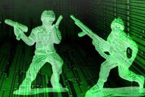 Australain defence_cyberwarfare