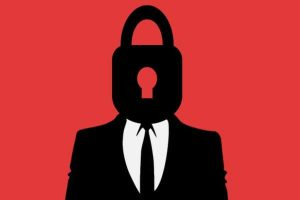 Breach of privacy