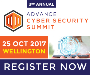 Conferenz Advance Cyber Security