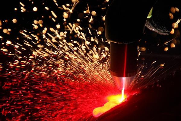 CNC_plasma_cutting_Jiwa7_ERP