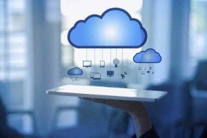 Empired Cloud ECM