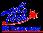 NC Technologies logo