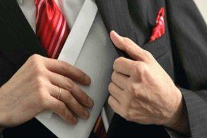 Australia_bribery and corruption