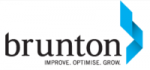 Brunton NZ