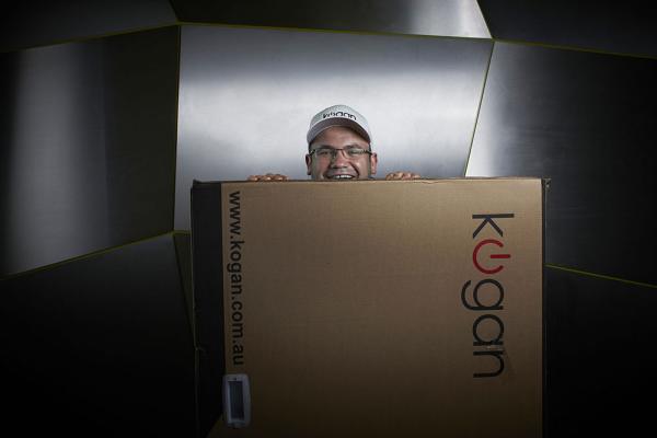 Inecom_SAP_Business_One_Ruslan_Kogan