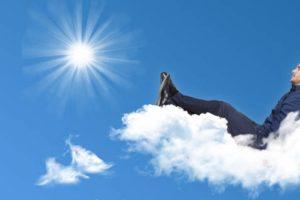 Cloud data warehousing_NOW