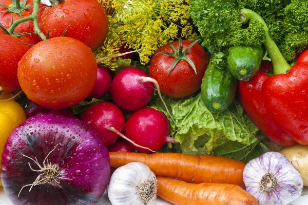 Wholesale produce_Jiwa7