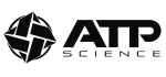 atp-science logo