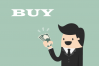 who is buying ERP Software