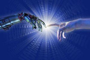 AU_NZ lead way machine learning_ServiceNow