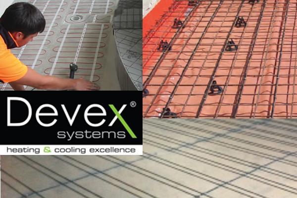 Devex Systems_Abel