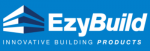 EzyBuild logo