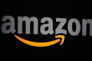 How to manage Amazon onslaught