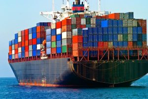 Importance of software containers_TIBCO