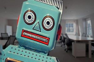 Aussies_Robot minions