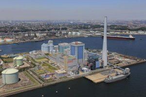 Australian power plant_digitisation