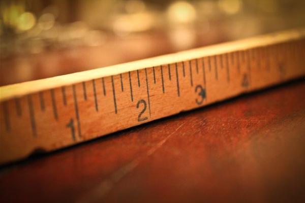 Measuring APIs_TIBCO