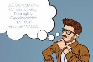 Oracle Modern CFO millennial thinker #2