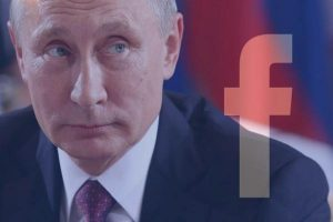 Russian propaganda_facebook_twitter