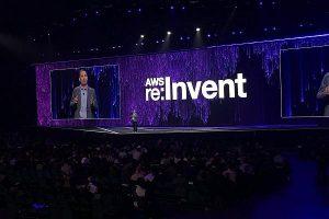 AWS re:Invent_2017_soltius