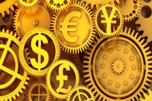 Automation of finance depts-CALUMO