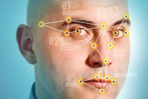 Post office_facial recognition