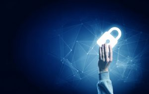 Seven key security predictions for 2018