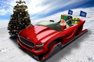 Xmas_EV_cars_Tony_Seba