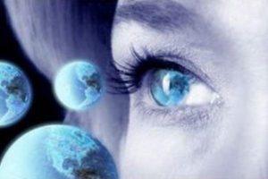 Digital transformation vision_TIBCO