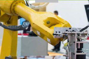 Epicor_Manufacturers webinar
