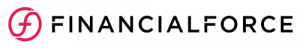 Financial Force logo