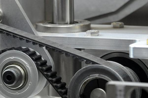 NetSuite_manufacturing