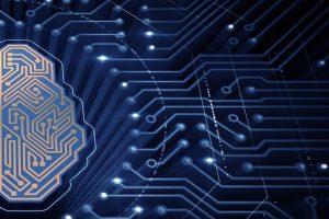 Artificial Intelligence Deployment_Gartner