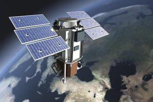 Myriota Commercial Satellite Imaging