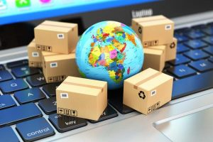 Shipment orders