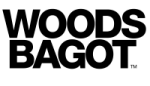 WoodsBagot_logo