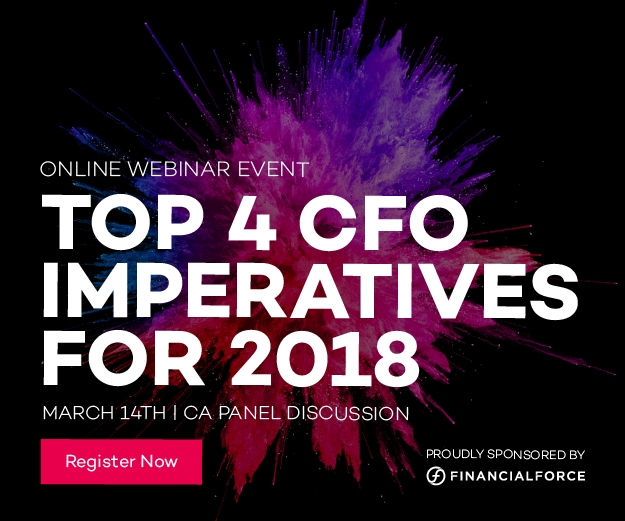 CFO_imperatives_elV01-01_300x250