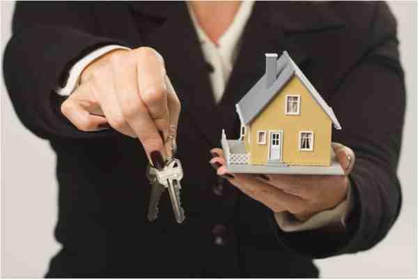 Empired_Aussie home loans